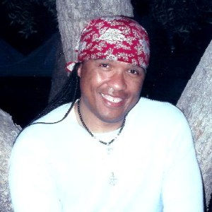 Rashid Lanie