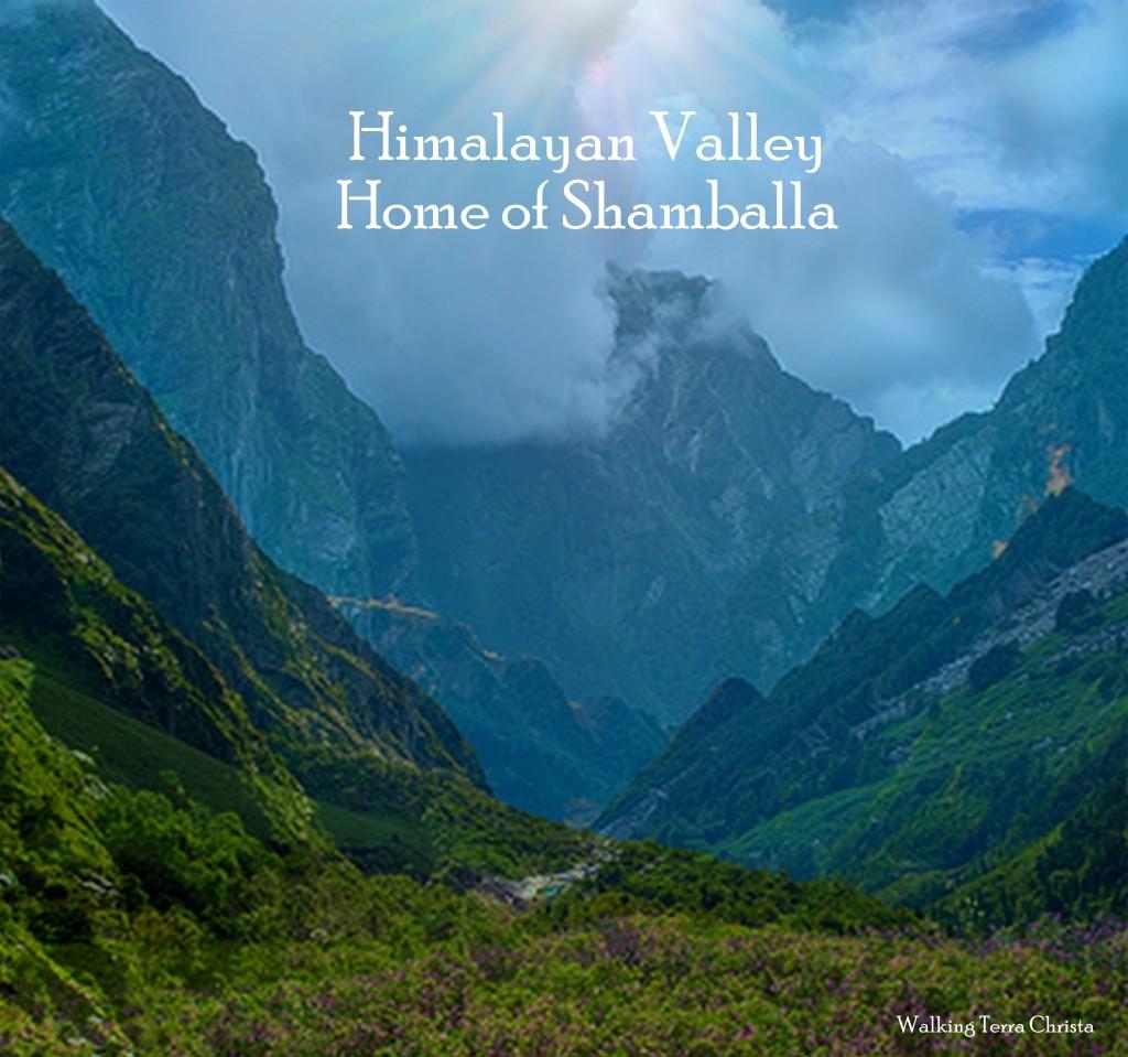 Himalaya valley3jpg