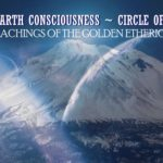 New Earth Consciousness-Circle of Light