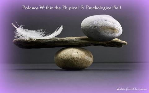 balance1-fb