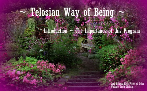 telosian_way_of_being_intro-fb
