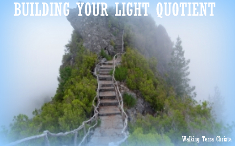 light quotient
