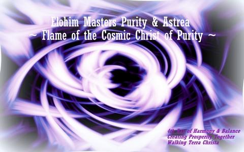 purity_astrea-fb