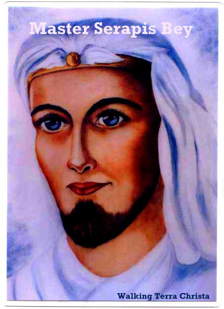 Serapis Bey1