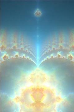 ascension10-fb