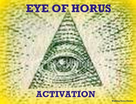 eye_horus-1FB
