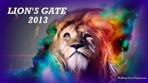 lions gate 2013