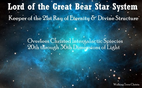 lord-great-bear-stars-fb