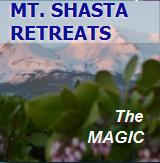 Walking Terra Christa Transformational Journey Retreats