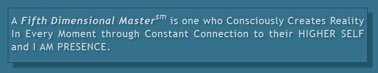 quote-5dmastershadowbox