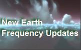 smmenubox-freq-updates