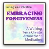 cd-forgiveness