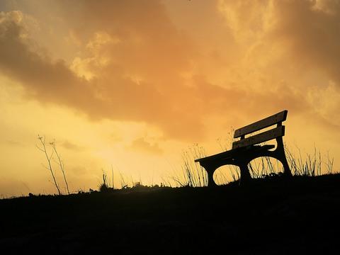 bench-fb