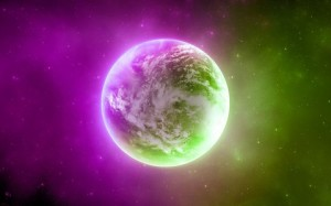 earth_violet_green-fb