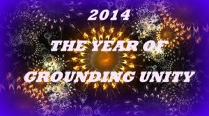 2014 GROUNDING UNITY