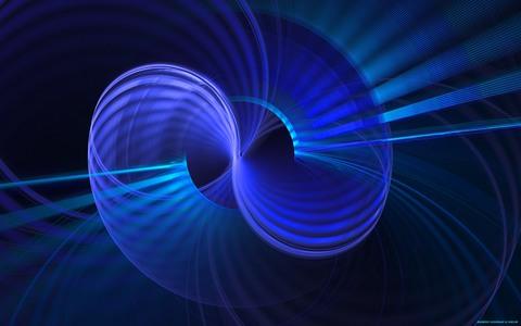 blue_spheres-fb