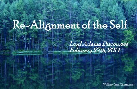 realignment Self 2-27-14