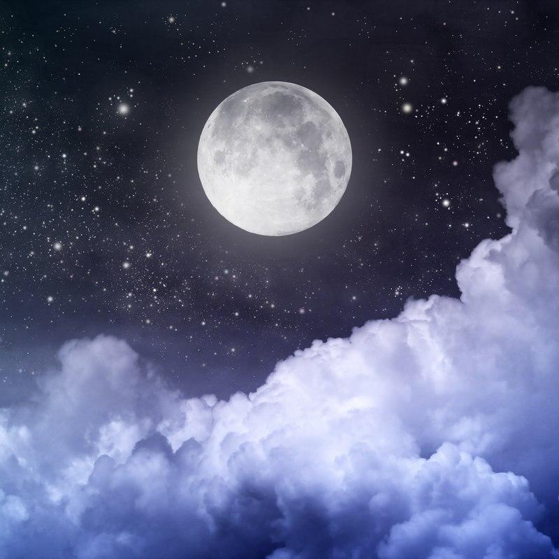 full_moon1wtc