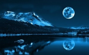 full_moon-fb
