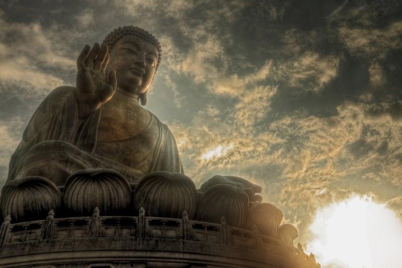 buddha2_800_533