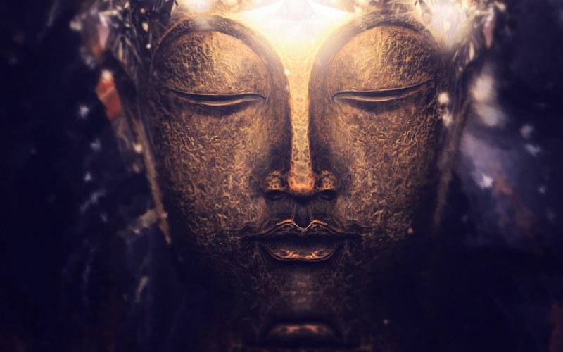 buddha_800_500