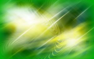 green gold white 2_800_500