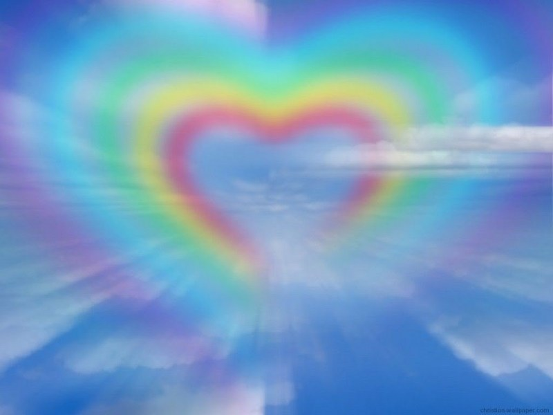 heartrainbow_800_600