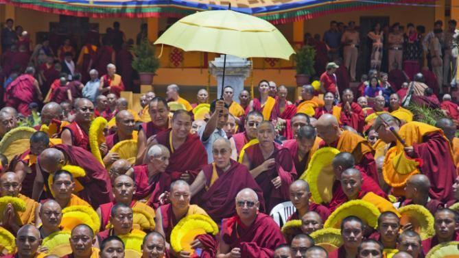 tibetanmonks
