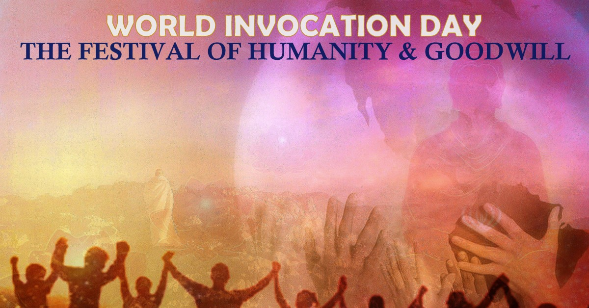 FEST of HUMANITY WTC