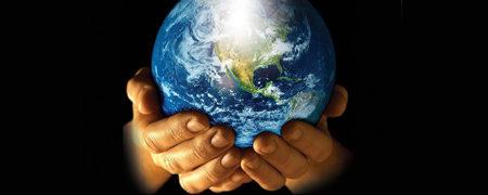 earth-inhands