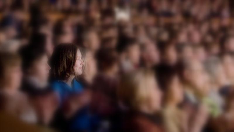 1-audience2-001