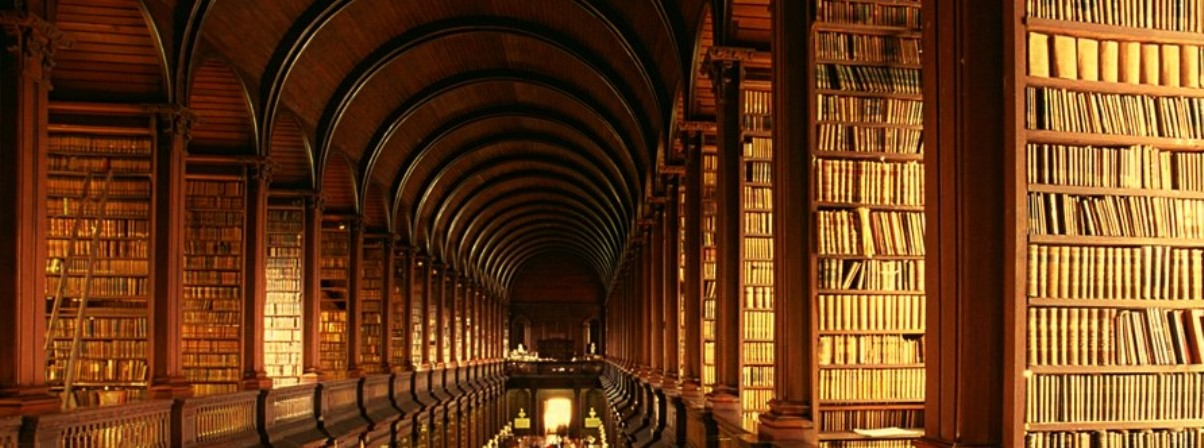 trinitycollegelibrary_crop