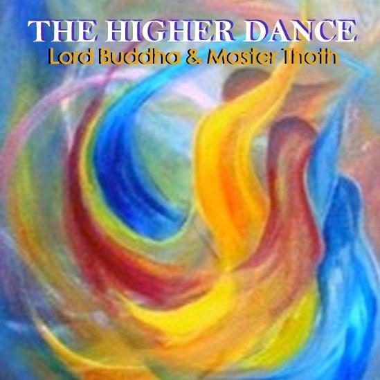 1-spiritual-dance_500-001