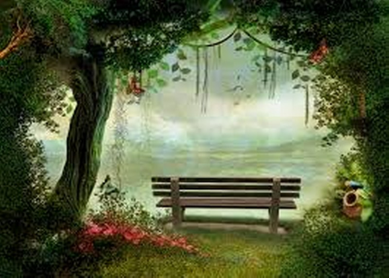 terra bench ascended masters archives walking terra christa academy of new