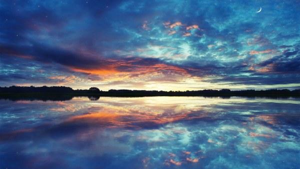 sky sunset_600_338